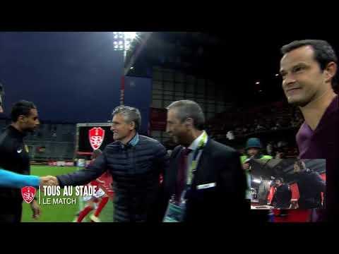 Brest - Metz | Tous au stade : le match