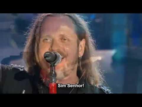 Lynyrd Skynyrd - The Ballad of Curtis Loew - Legendado