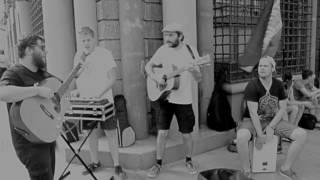 Video Strýčkova Zahrádka - Tatínkovo (Tour video)