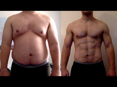 Brûler les graisses 2 semaines
