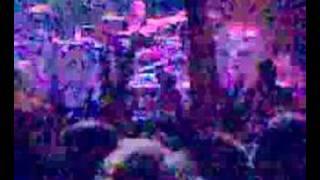 36-crazyfists - Elysium