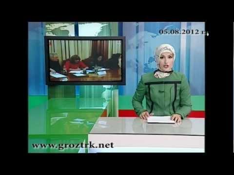 Смотреть выпуск Новости 7 от 5 августа 2012