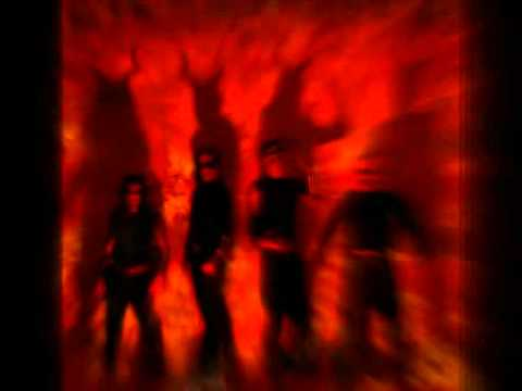 EXSANGUINATION THRONE-At the inside of the Darkness(OFFICIAL). lyrics on description