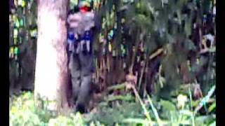 JRP - ETIQA OPERATION JERANGKAP SAMAR