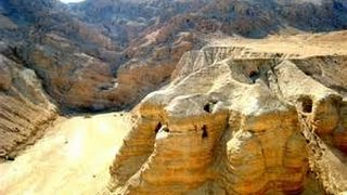 Qumran Table; Deuteronomy 17:12 -18:22 skip 83 & A Calendar
