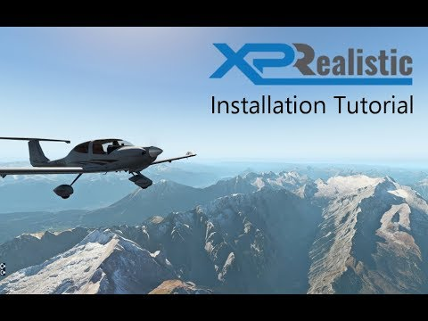 FlyWithLua :: X-Plane 11 General Discussions
