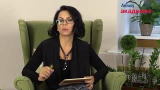 Юлия Бастрыгина: Что такое иммунитет? #zdorovie