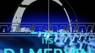 OM NAMAH SHIVAYA REMIX 2017 DJ MERVIN
