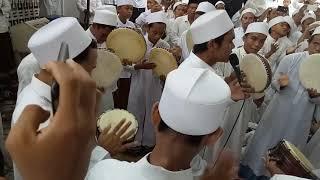 Haul Akbar Yai Sepuh Jatipurwo