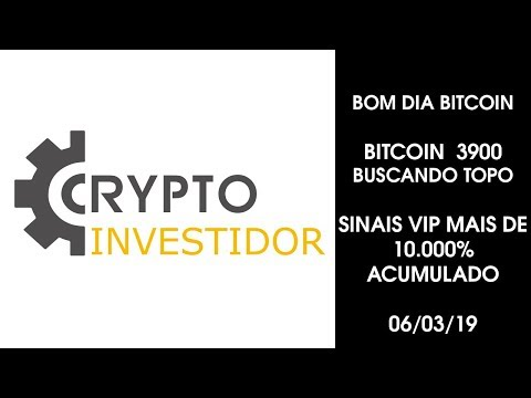 Bitcoin2network (B2N) - QUAL A MINHA OPINIÃO SOBRE A CRYPTO
