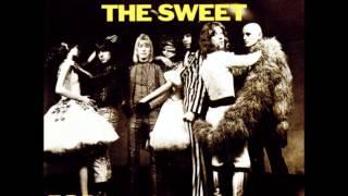 THE SWEET Ballroom Blitz (#5 USA IN 1975)   HQ