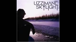 UZZIMANE - SKYLIGHT EP 2018