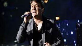 Luis Fonsi - Y Ahora Como Te Olvido (Letra)