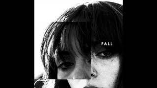 Sasha Sloan   Fall [Official Audio]