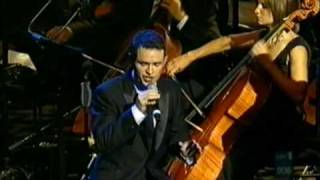 Human Nature - Wishes.mpg