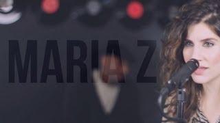 Alicia Keys - 101 (Maria Z cover)