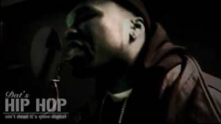 G-Unit feat Eminem - Don't Push Me (Music Video SNIPPED) (Www.DatsHipHop.Com)