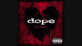 9 Dope Violence