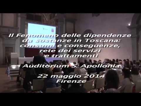 Valentina Moskalenko codependence ad alcolismo e tossicodipendenza