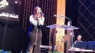 اغاني حصرية كم ذا يكابد عاشق ويلاقي في حب مصر كثيرة العشاق تحميل MP3
