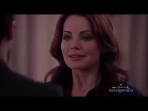 Download Hallmark  Movie Full Length English - America Romantic Comedy Movies HD
