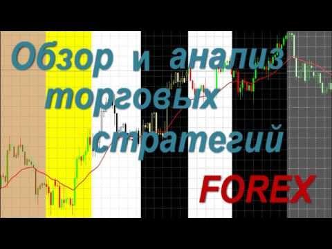 Брокерские компании продающие сырой нефти экспорт