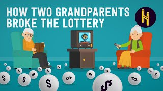 The Mathematical Loophole that Broke the Lottery