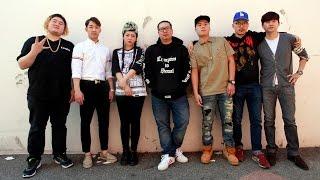 [디지털다큐] Compton to Seoul.