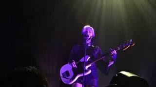 Phantogram - Answer – Live in Oakland