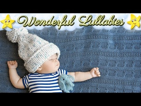 Brahms Lullaby Free Download  ♥ Super Calming Baby Bedtime Lullaby ♫ Popular Soothing Sleep Music