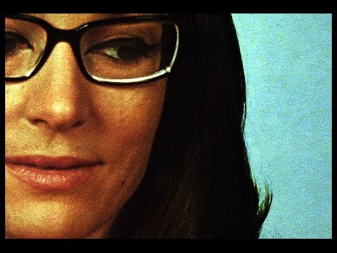 nana mouskouri - i will wait for you