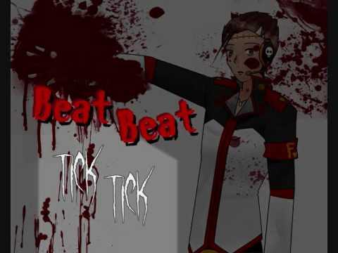 [Big Al] Beat Beat Tick Tick (Original VOCALOID song by ResoNation)