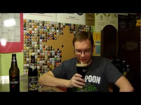 Kodowanie z alkoholizmem Ufa forum