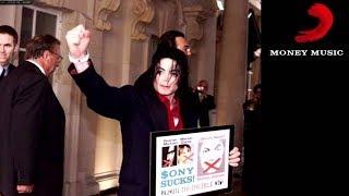 No Compres El Nuevo Álbum De Michael Jackson (SCREAM)