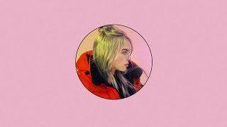 Billie Eilish - Bury A Friend (Elijah Hill Remix)