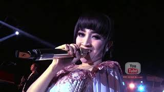 Download lagu Rina Amelia Cinta Rahasia Mp3