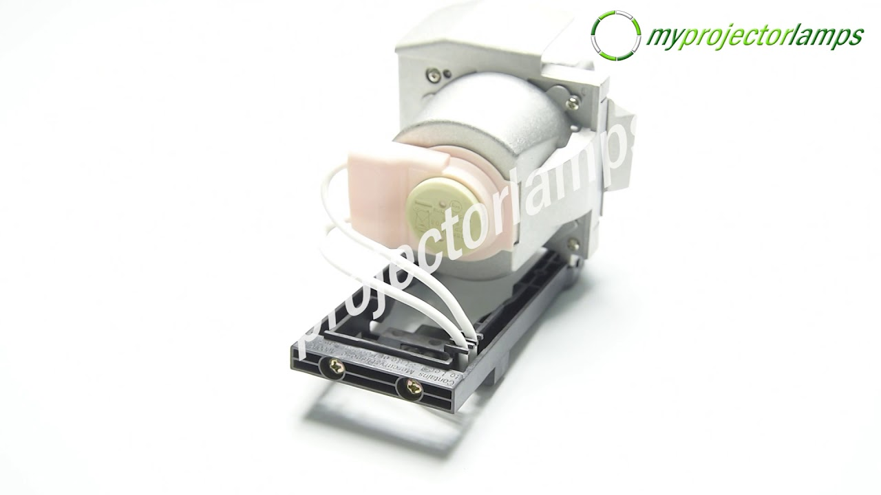 Mimio 1869785 Projector Lamp with Module