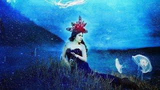 Elypsis & Taglo - Swimming With Sirens [Silk Music]