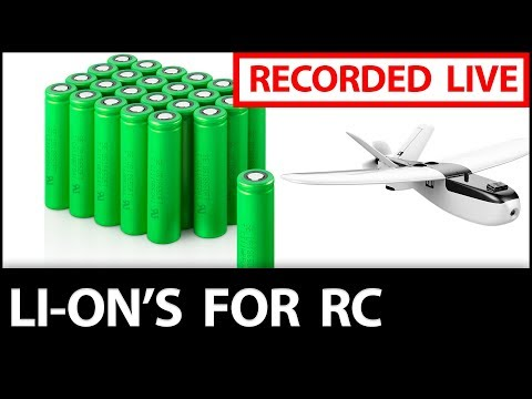 live-lion-batteries-for-rc-pilots--the-nonnerd-overview-to-18650s