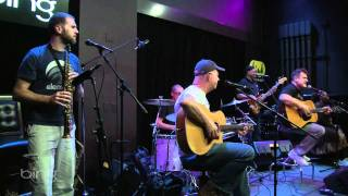 Johnny Clegg Band - Scatterlings Of Africa (Bing Lounge)