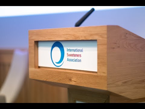 The Science behind low calorie sweeteners: where evidence meets policy video