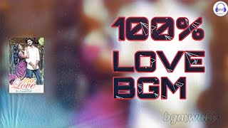 Free 100 bandamekkado songs download video telugu love Top 100