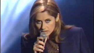 Lara Fabian - Je t'aime (Live from the World Music Awards 1999)