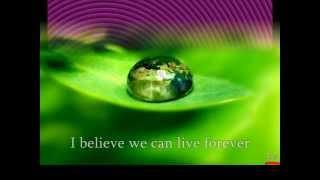 Anna Graceman Season of love lyrics (HD,CZ tit.)