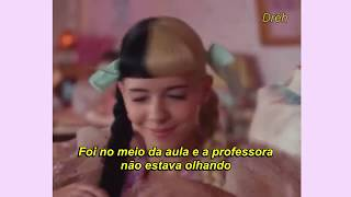 Melanie Martinez   Class Fight (traduçãolegendado) (clipe Oficial From K 12 The Film)