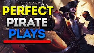 These Are the PERFECT Plays We Missed!