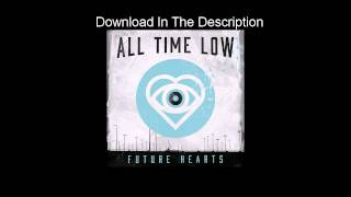 All Time Low - How The Story Ends (Download)