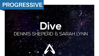 Dennis Sheperd & Sarah lynn - Dive