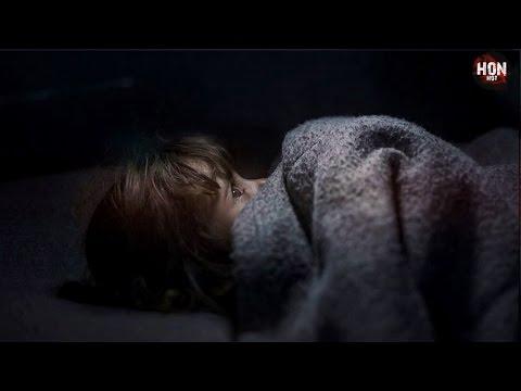 หนอนในเด็กและกลิ่นปาก