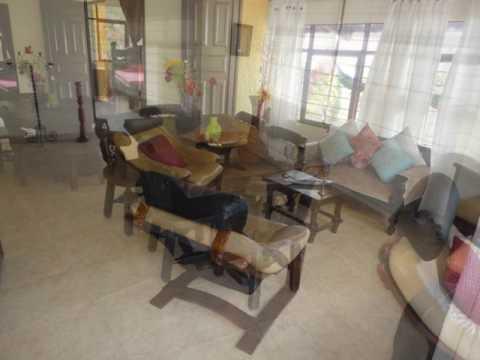 Fincas y Casas Campestres, Alquiler, La Buitrera - $55.000